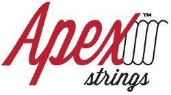Apex Strings